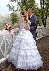 Свадьба в Пензе-Видеооператор-фотограф Виталий Родионов т.8-906-396-88-79, 68-14-97