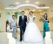 Full hd Видео- фото съёмка свадьбы,  свадебный видеооператор, фотограф  в Пензе :89063968879