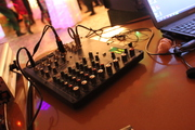 DJ/Музыкальное оформление праздников