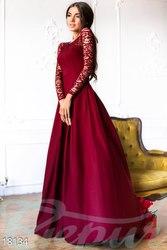 Прокат вечрних платьев в Чебоксарах
