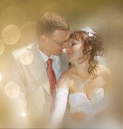 Свадьба в Пензе- Видео и Фото, Видеосъёмка в Пензе Т:8-927-385-17-09