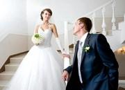 Фотограф,  Видеооператор на свадьбу в Пензе - видео съёмка,  фото съёмка свадеб
