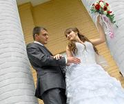 Тамада и Видеооператор,  Фотограф на Свадьбу Т:8-927-385-17-09