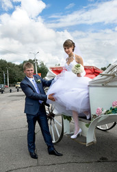 Свадебное фото-видео (full hd) в Пензе- Видеооператор, Фотограф:8-927-385-17 -09 тамада на свадьбу