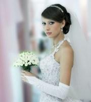 Видеооператор, Фотограф- Видео и фото на свадьбу в Пензе Т:8-906-396-88-79