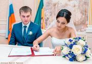 Качественное Фото-видео на утренник,  свадьбы,  выпускной, т.8-9273851709